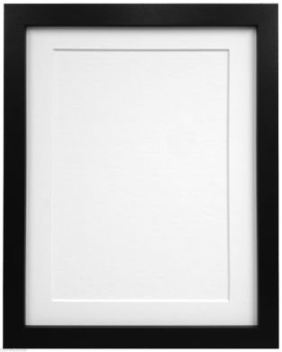 black picture frame] - Ecosia