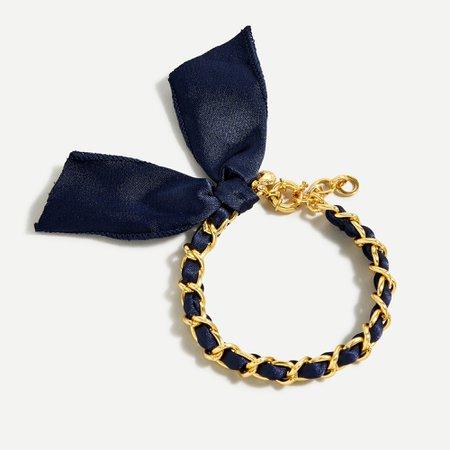 Women's Blue Jewelry | J.Crew
