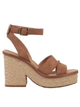 UGG Carina Sandal