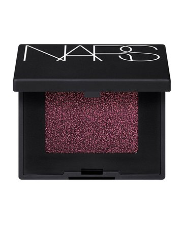 Nars Hardwired Eyeshadow, Pointe Noire