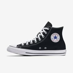 Pinterest (black hightop converse) (79)