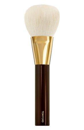 Кисть для бронзатор 05 TOM FORD для женщин — купить за 8450 руб. в интернет-магазине ЦУМ, арт. T6C7-01