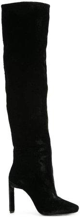 Wanda I boots