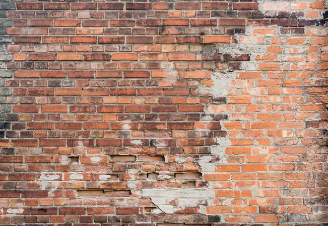 Google Image Result for https://cdn.europosters.eu/image/1300/wall-murals/grunge-brick-wall-416x290-cm-premium-non-woven-wallpaper-130gsm-i55894.jpg