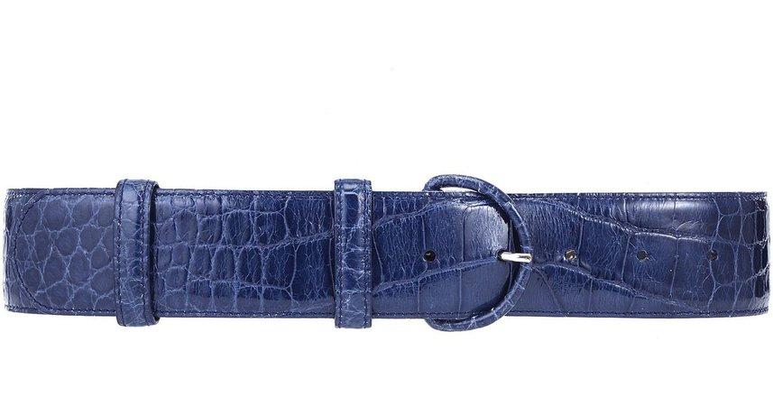 oscar-de-la-renta-bright-navy-wide-alligator-belt-with-round-buckle-blue-product-1-536271111-normal.jpeg (1200×630)