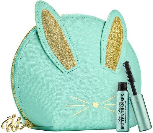 Bunny Sex Mascara Set