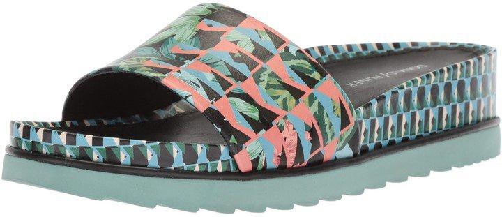 Women's CAVA Slide Sandal
