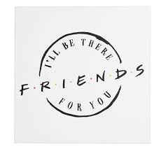 friends logo - Google Search
