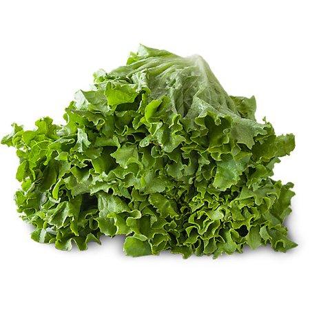 Green Leaf Lettuce - Each - Online Groceries | Randalls