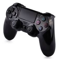 play station controller - Google Search