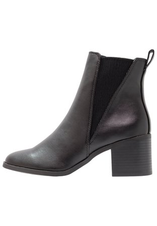 New Look EAN - Ankle boots