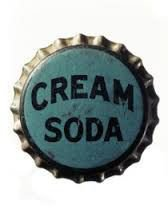 bottle cap png soda filler retro png blue