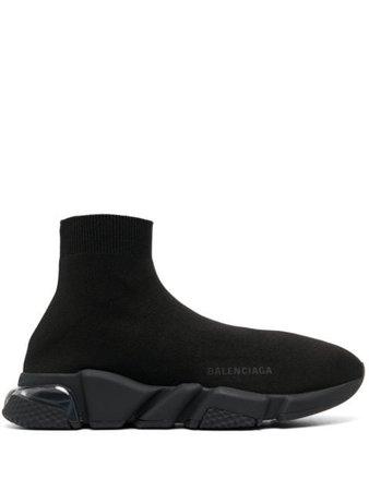 Balenciaga Speed pull-on sneakers - FARFETCH