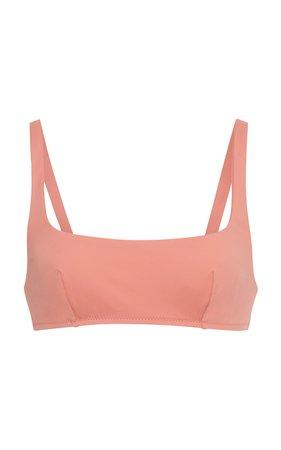 Araks Quinn Bikini Top Size: M