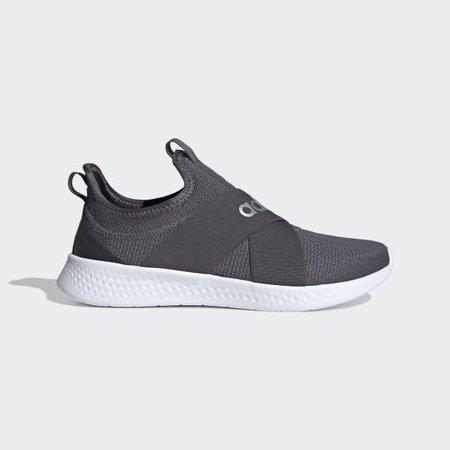 adidas Puremotion Adapt Shoes - Grey | adidas US