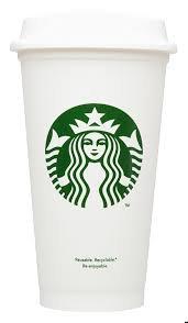 starbucks cups - Google Search