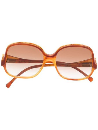 1970's sunglasses