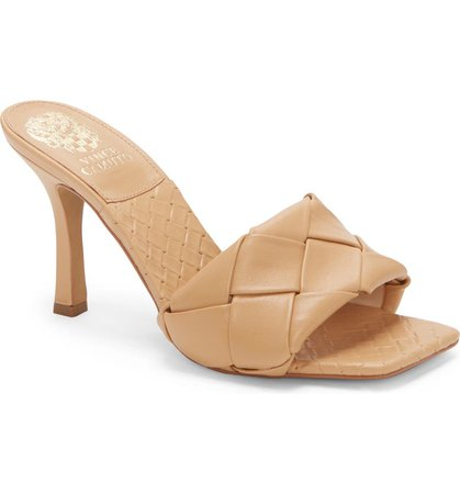 Vince Camuto Brelanie Sandal (Women) | Nordstrom