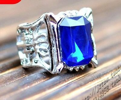 Ciel Phantomhive's Ring