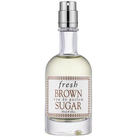 Brown Sugar - Fresh   Sephora