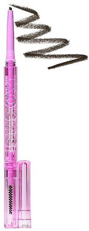 Brow Pop Dual-Action Defining Pencil