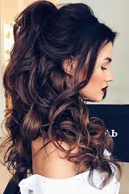 hairstyles for long hair - Google Search