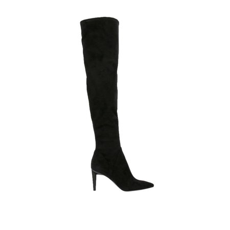 Kendall + Kylie Boots Shoes Women Kendall + Kylie