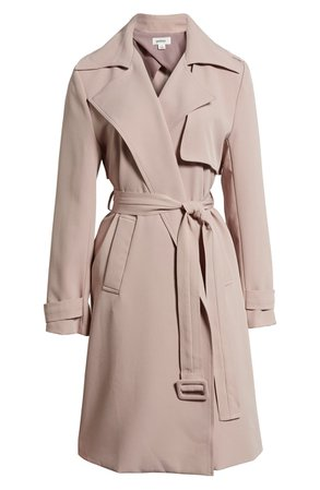 Prima Trench Coat | Nordstrom