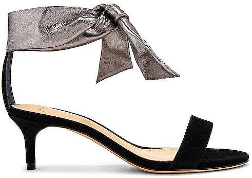 Maxi Clarita 50 Sandal