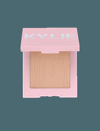 Khaki | Bronzer | Kylie Cosmetics by Kylie Jenner