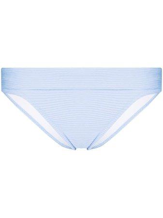 Heidi Klein Bora Bora Classic Bikini Bottoms - Farfetch
