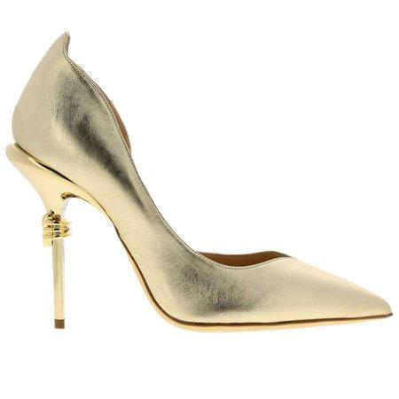 Racine Carree Pumps Shoes Women Racine Carree