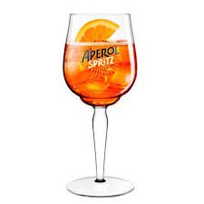 aperol drinks - Google Search