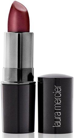 Stickgloss Sheer Lipstick
