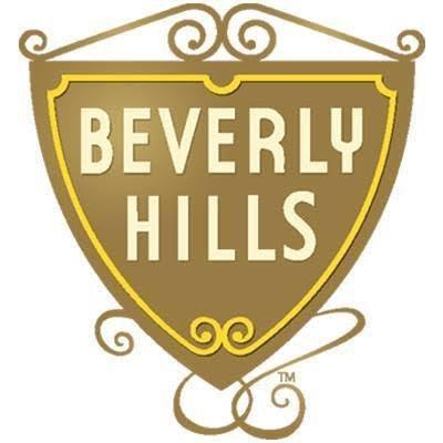 beverly hills placa - Pesquisa Google