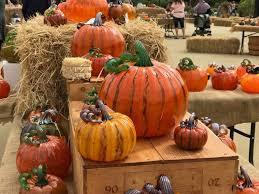 pumpkin patch style - Google Search