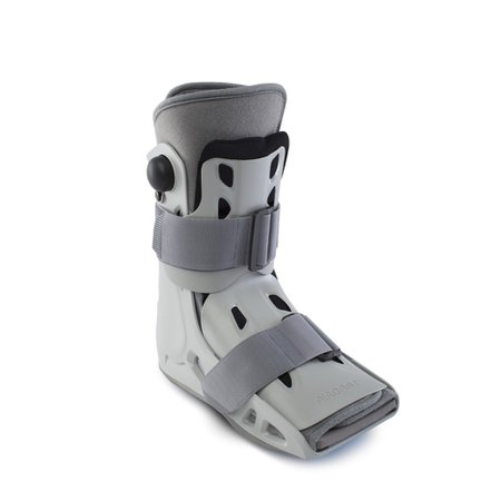 boot casts