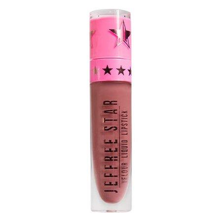 Jeffree Star Cosmetics Velour Liquid Lipstick at BEAUTY BAY