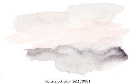 neutral watercolor background - Google Search