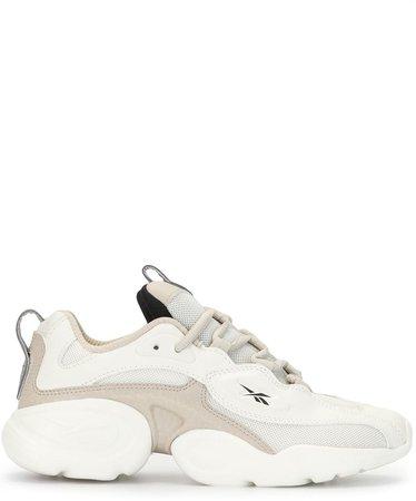 Electrolyte sneakers
