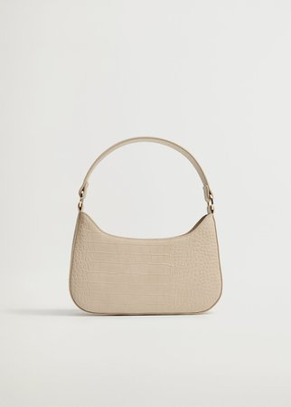 Bags for Woman 2021 | Mango Slovakia