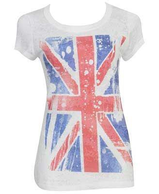 British Top