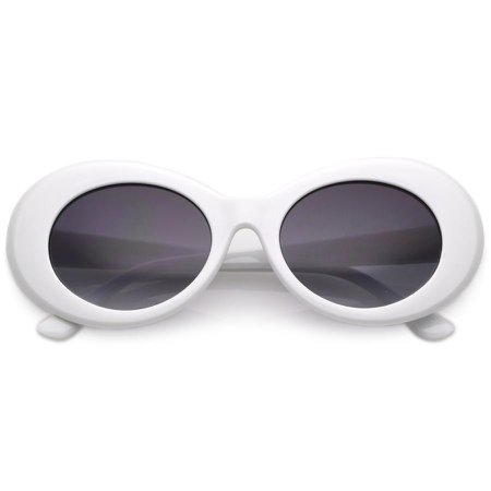 retro sunglasses - Google Search