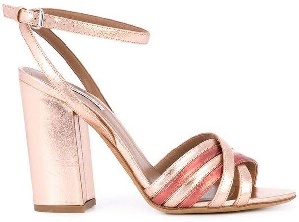 Toni sandals