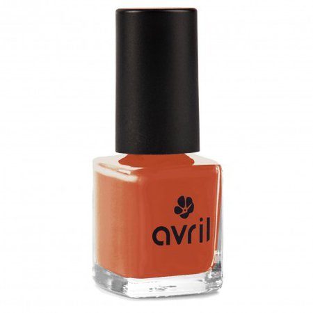orange-nail-polish-made-in-france-cruelty-free-not-tested-on-animals.jpg (458×458)