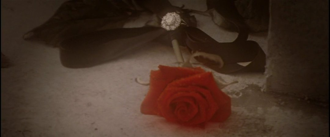 2004 - The Phantom of the Opera - 182
