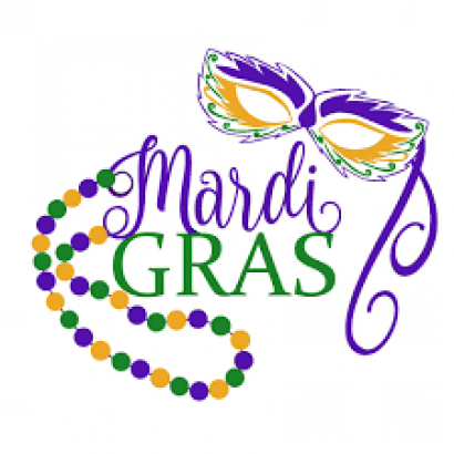 fat tuesday - Google Search