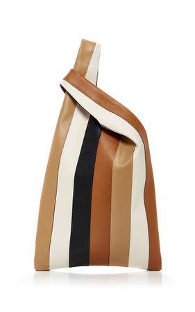 Striped Shopper by Hayward | Moda Operandi