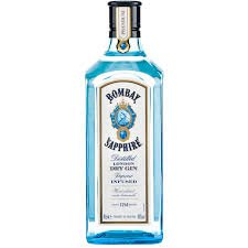 bombay sapphire png - Google Search
