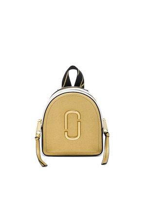 Mini Pack Shot Backpack